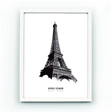 Load image into Gallery viewer, Eiffel Tower, Paris
