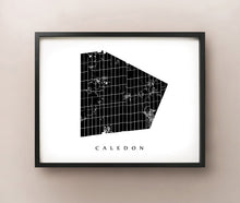 Load image into Gallery viewer, Caledon, ON (Horizontal)