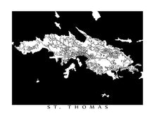 Load image into Gallery viewer, St Thomas