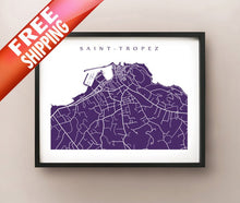 Load image into Gallery viewer, Saint-Tropez