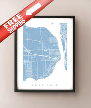 Load image into Gallery viewer, Fort Erie, ON