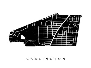 Carlington, Ottawa