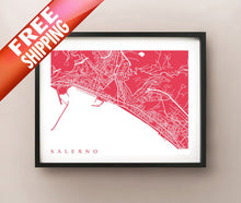 Load image into Gallery viewer, Salerno