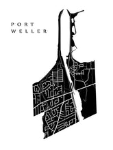 Load image into Gallery viewer, Port Weller, St. Catharines