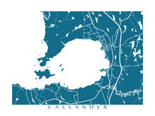 Load image into Gallery viewer, Callander, ON