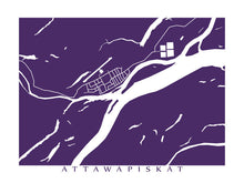 Load image into Gallery viewer, Attawapiskat, ON