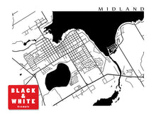 Load image into Gallery viewer, Midland, ON