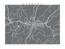 Load image into Gallery viewer, Kandern