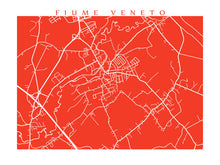 Load image into Gallery viewer, Fiume Veneto