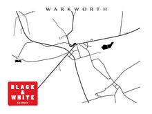 Load image into Gallery viewer, Warkworth, ON