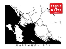 Load image into Gallery viewer, Halfmoon Bay, BC