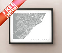 Load image into Gallery viewer, Eastbourne