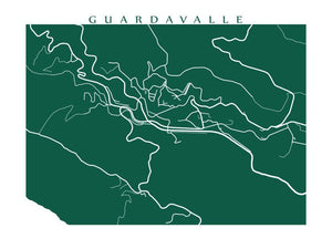 Guardavalle