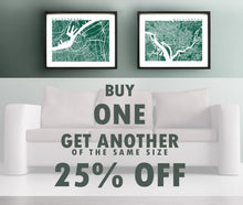 Load image into Gallery viewer, Buy One, Get One of the same for 25% off