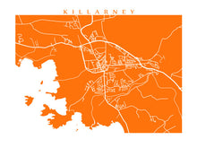Load image into Gallery viewer, Killarney