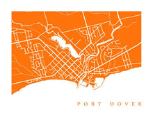 Load image into Gallery viewer, Port Dover, ON