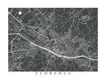 Load image into Gallery viewer, Florence
