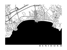 Load image into Gallery viewer, Benidorm