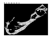 Load image into Gallery viewer, Bermuda