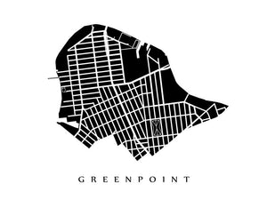 Greenpoint, Brooklyn