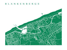 Load image into Gallery viewer, Blankenberge