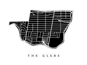 The Glebe, Ottawa