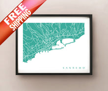 Load image into Gallery viewer, Sanremo