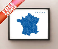 Load image into Gallery viewer, France