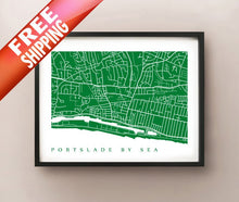 Load image into Gallery viewer, Portslade-by-Sea