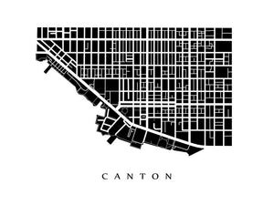 Canton, Baltimore