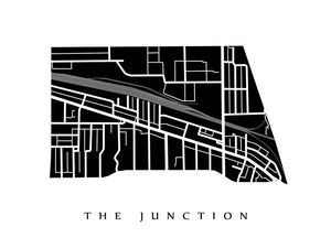 The Junction, Toronto