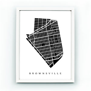 Brownsville, Brooklyn