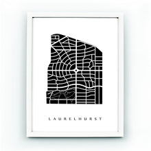 Load image into Gallery viewer, Laurelhurst, Portland