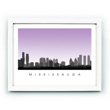 Load image into Gallery viewer, Mississauga Skyline