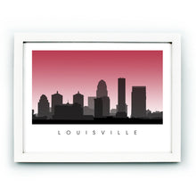 Load image into Gallery viewer, Louisville Skyline