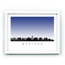 Load image into Gallery viewer, Madison Skyline