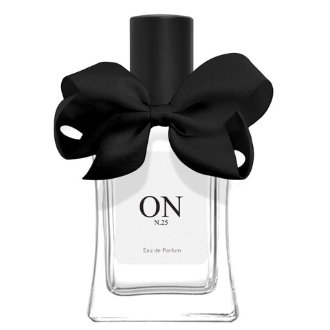 ON N.25 Eau de Parfum