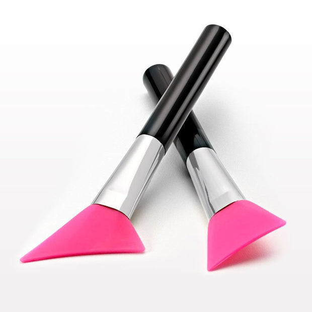 EYELINER GUIDE TOOL - Shop Afshan Beauty