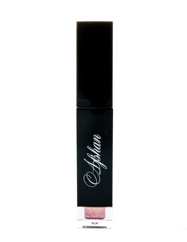 Diamond Liquid Lip - Swish