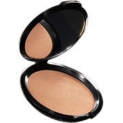 afshan-beauty-pressed-shimmer-powder