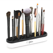 Beauty Tool Organizer