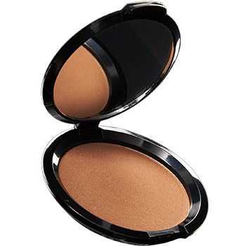afshan-beauty-bronzer-sunkissed