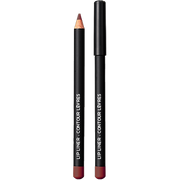 FLAME I LIP PENCIL