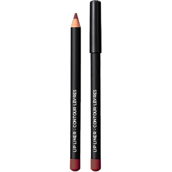 CAMEO I LIP PENCIL