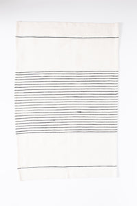 Roha Tea Towel