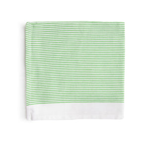 Playful Stripe Napkins