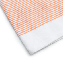 Load image into Gallery viewer, Playful Stripe Napkins