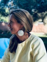 Load image into Gallery viewer, Handcrafted Maasai Earrings
