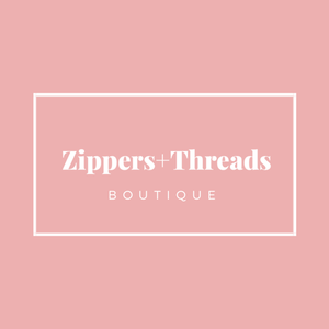 zippers and threads boutique womans clothing