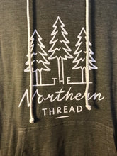 Load image into Gallery viewer, Northern Threads Hiking Sweatshirt